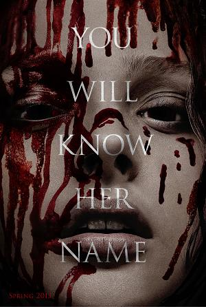 carrie 2013 (300x446)